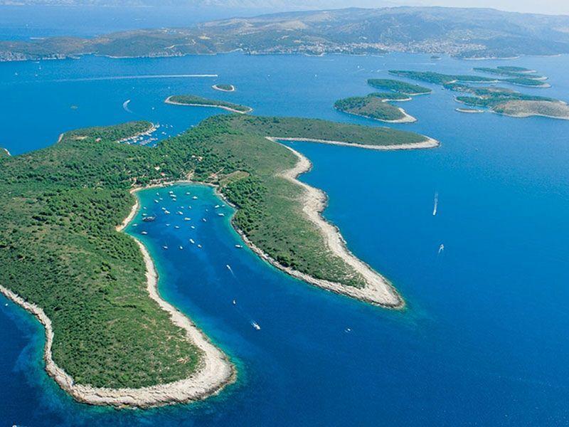 super popular d0b04 c0c8d Google Trendovi !   Srđ Portolan   Intercon Dubrovnik d.o.o.